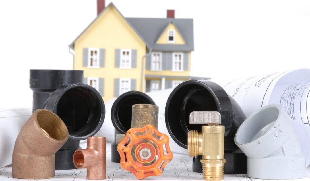 Plomberie les 6 points à vérifier avant votre achat immobilier à Lille