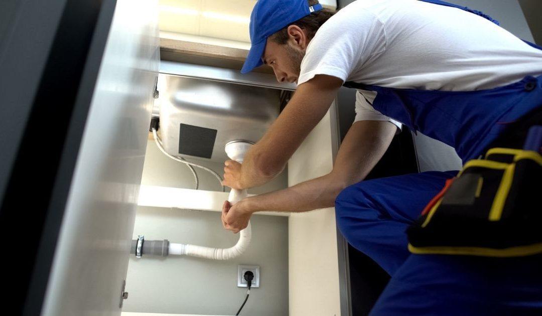 Débouchage plomberie rapide Lille : à qui faut-il faire appel ?