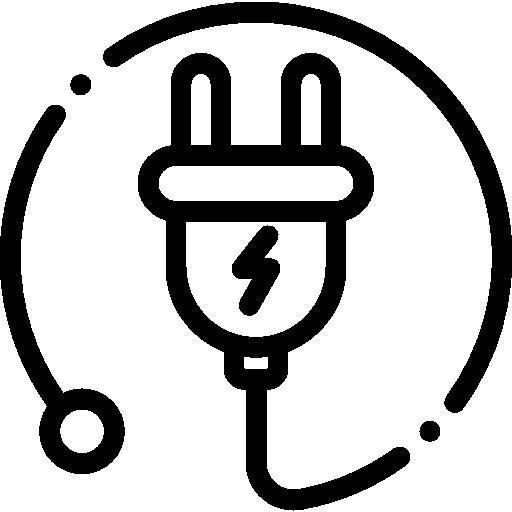 Electricité Lille