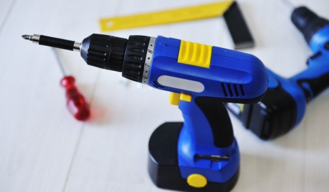 Quels sont les avantages de la maintenance prédictive ?