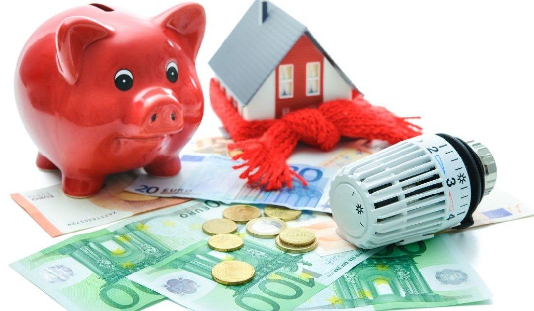 Réaliser des travaux d'économies d'énergie sur son bien immobilier à Lille